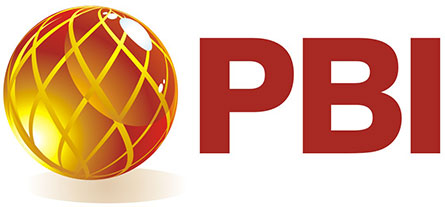 PBI - Growing Your World